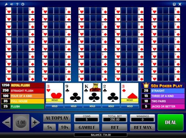 Casino host positions gambling nba odds