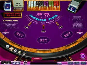 Online casino directory australië