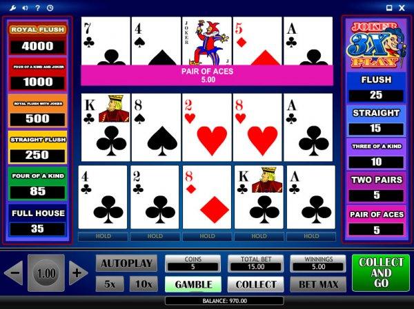 hot slots online hotshot casino