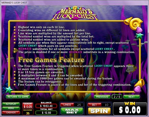 free play casino online mermaid spiele