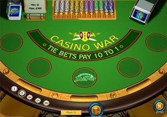 slot city casino cheats