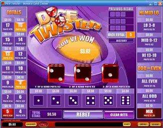 deutsches online casino dice online