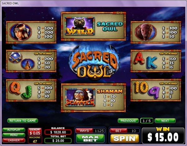 merkur online handy casino echtgeld