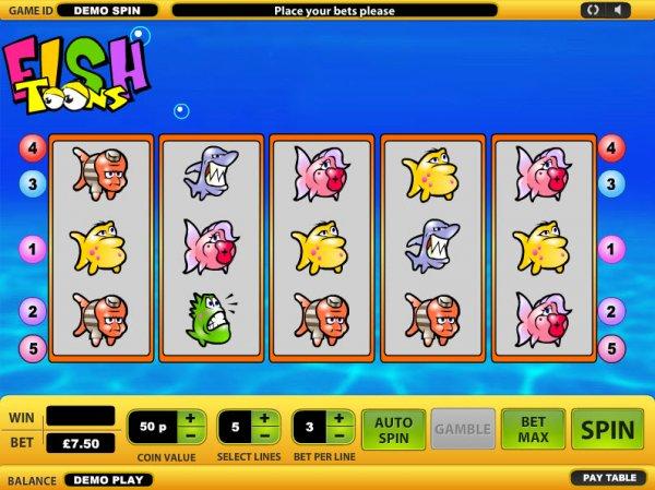 Cozy Games Casinos Online - 0+ Cozy Games Casino Slot Games FREE