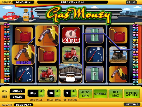 Cozy Games Casinos Online - 0+ Cozy Games Casino Slot Games FREE