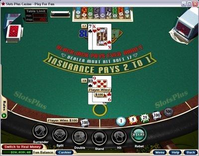 best online casino uk 2018
