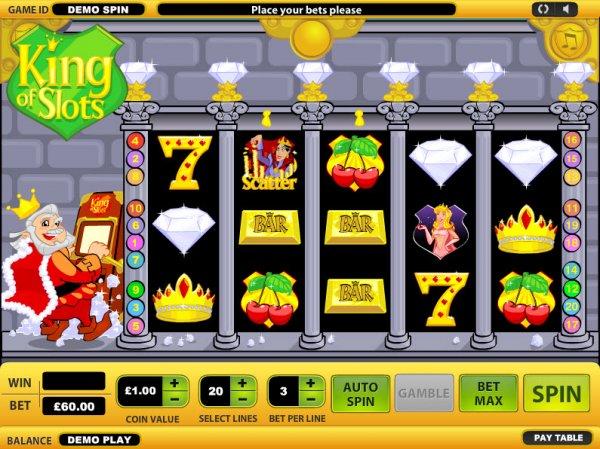 online casino gründen king com spiele online