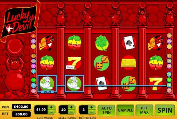 Cozy Games - SevenJackpots - India s Best Online Casino Guide