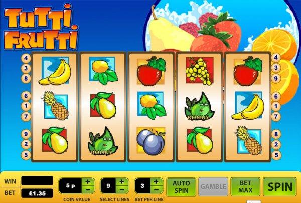 igrovoy-avtomat-tutti-frutti