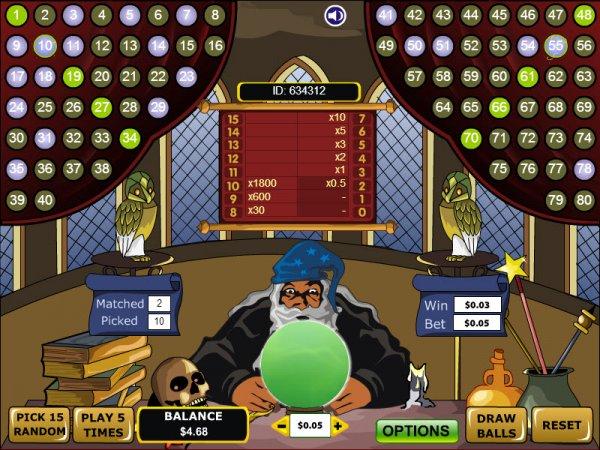 Cozy Games casinos