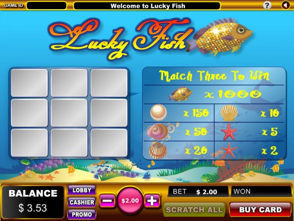 online casino ratings online jackpot games