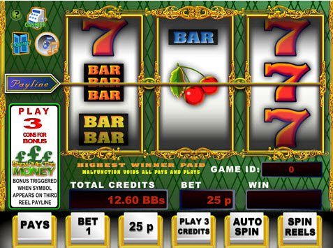 Show Me Free Slot Games