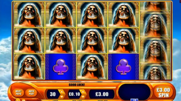 La Mina de Oro Slot Machine - Play it Now for Free