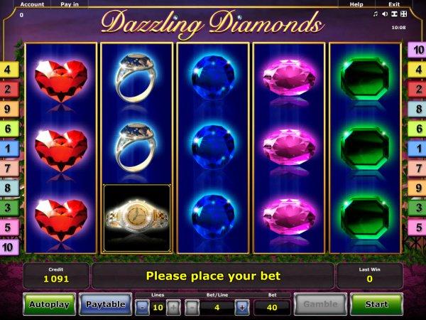 african diamond slots for ipad