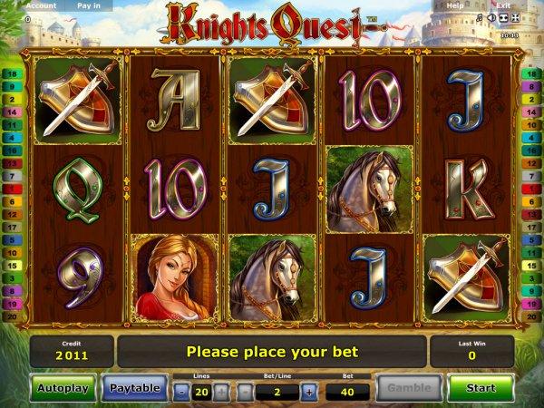 dragon quest 5 casino tipps