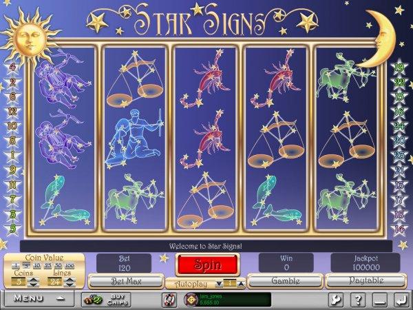 star casino virtual