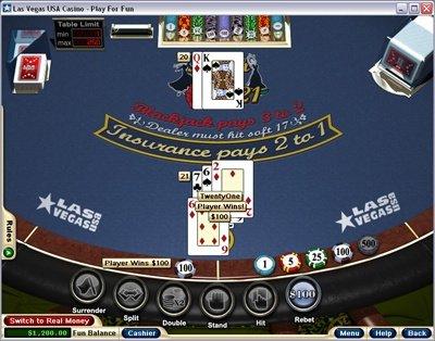youku casino royale