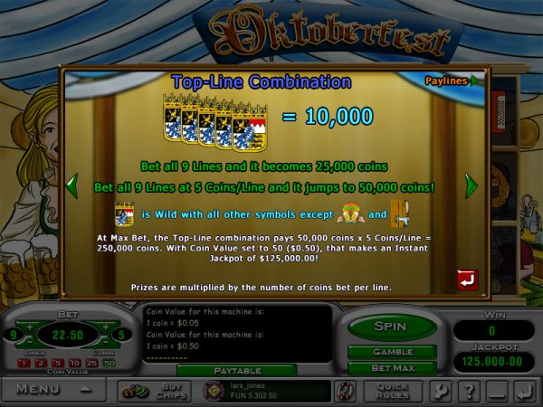 which online casino pays the best novo casino