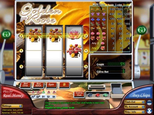 Grand virtual online casino american casino documentary online
