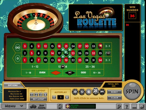 online casino slot machines dolphins pearl