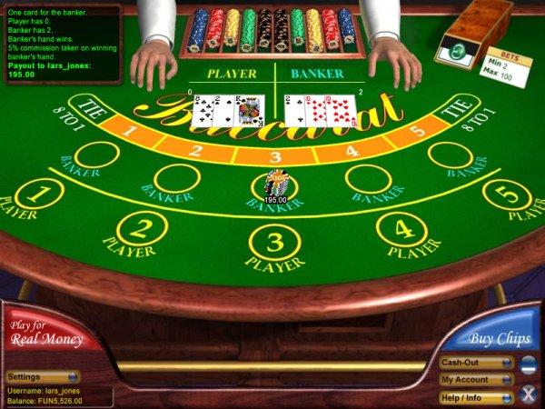 play free demo casino slots
