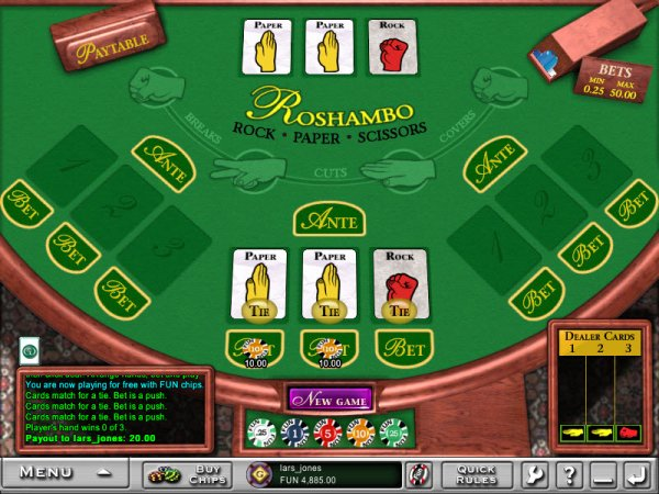 Your best bet bookmaker