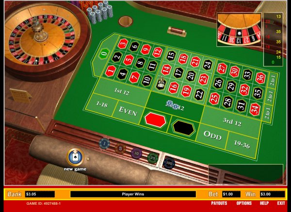 www online casino europe entertainment ltd