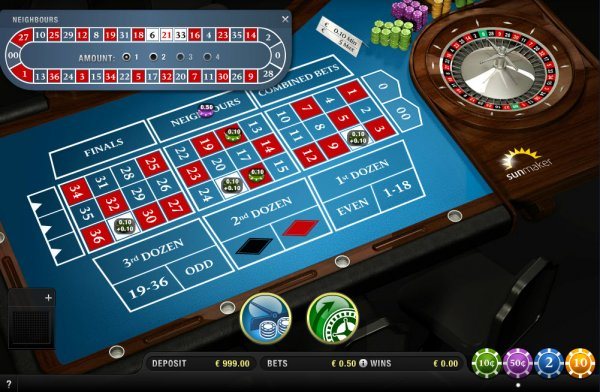 online merkur casino game.de