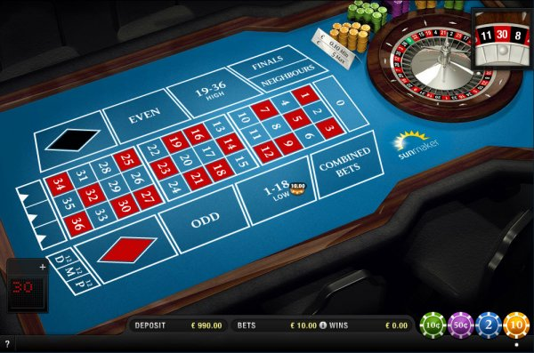merkur casino online play roulette now