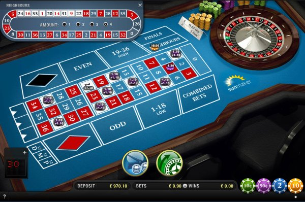 online casino merkur european roulette online