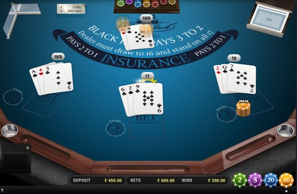 online world casino directory