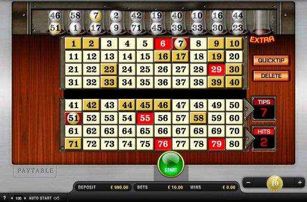 online merkur casino stars games casino