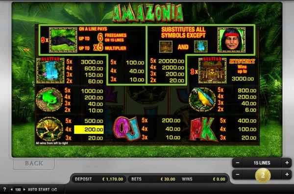 casino merkur online sic bo
