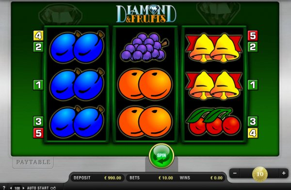 online casino strategie fruit casino