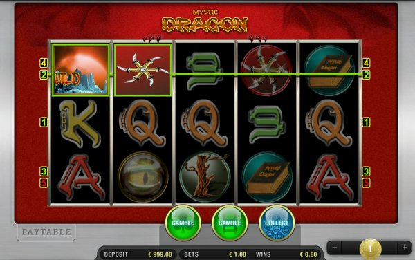 Badlands Bounty Slots - Play Free Merkur Games Online