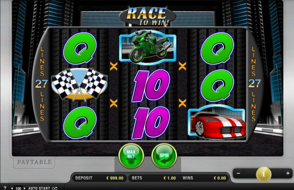 merkur slots online twist game casino