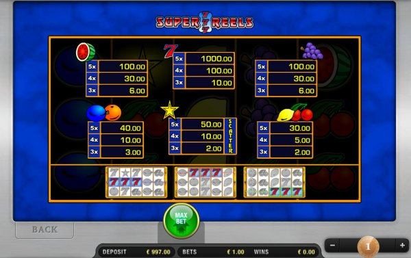 online merkur casino twist game casino