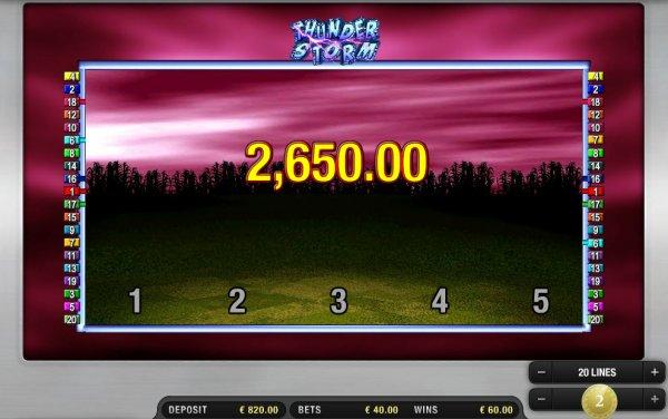 free casino games online slots with bonus tornado spiele