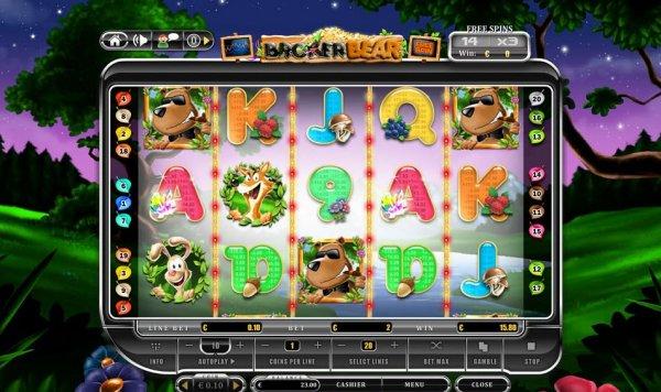 broker game