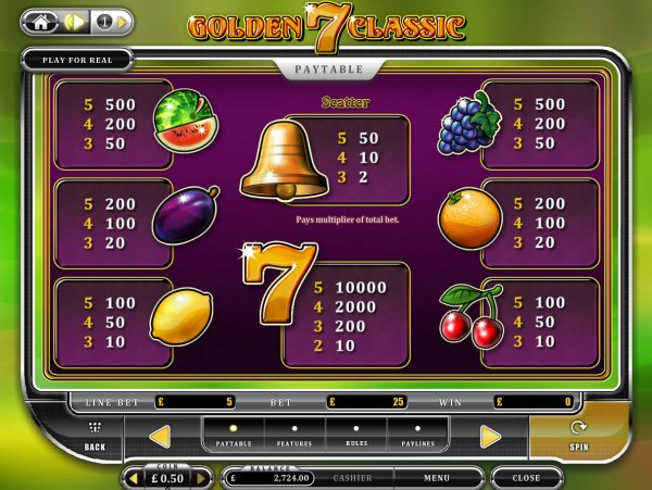 online casino video poker golden online casino