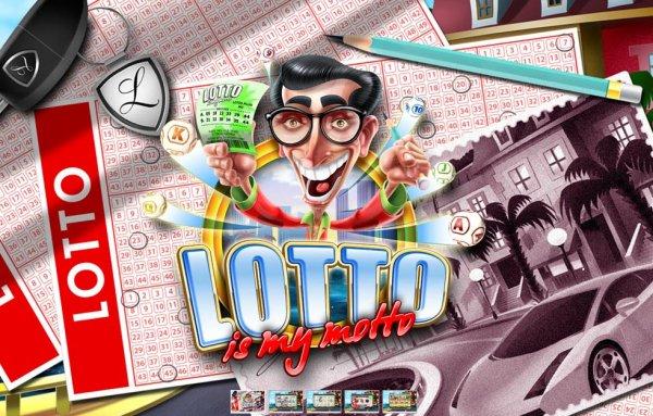 Motto Lotto