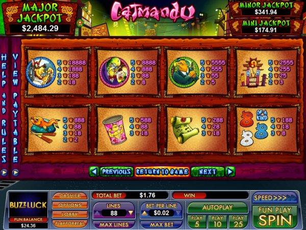 online casino freispiele slots n games
