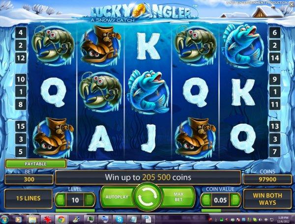 online casino willkommensbonus angler online