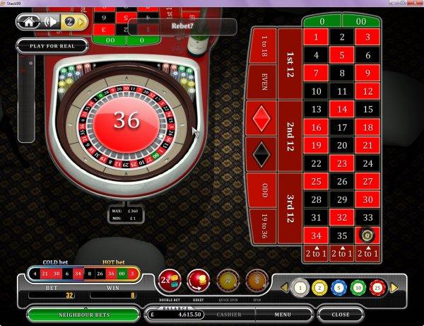 Poker si centrum stuttgart