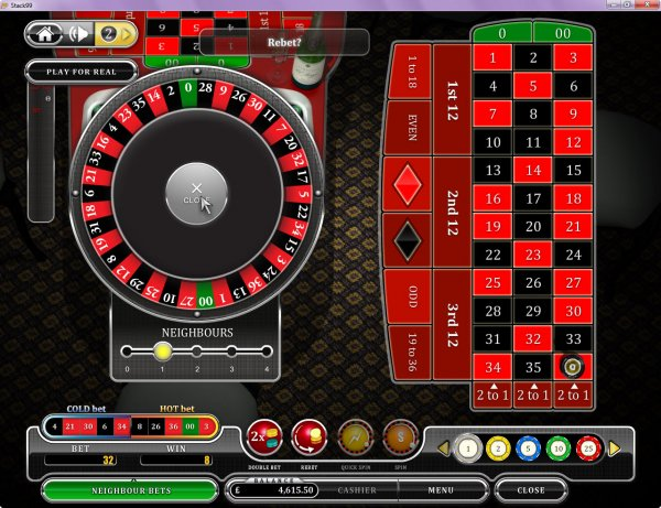 roulettes casino online american poker 2 online