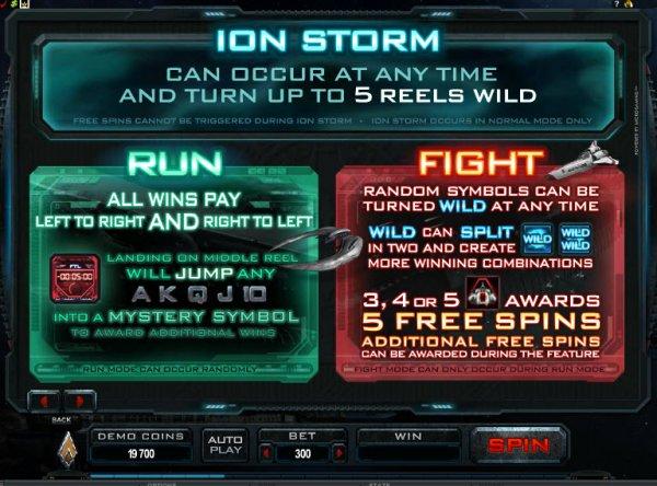 free online slots bonus q gaming