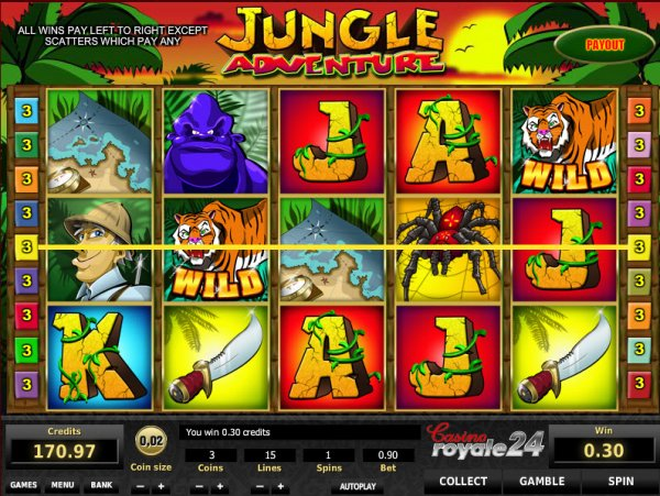 online casino gaming sites game of ra