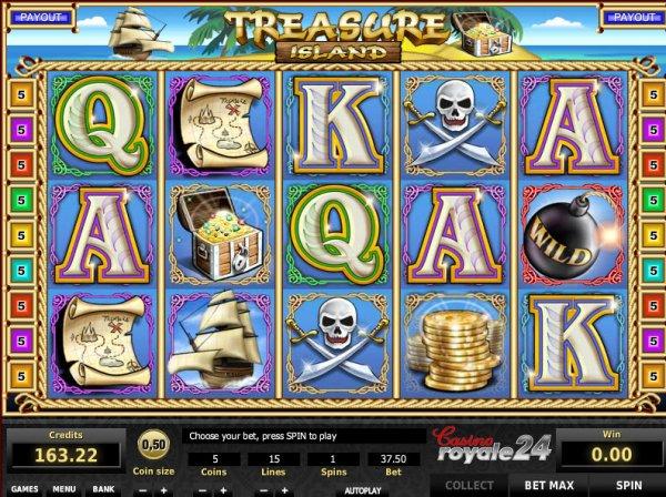 online casino registrierungsbonus