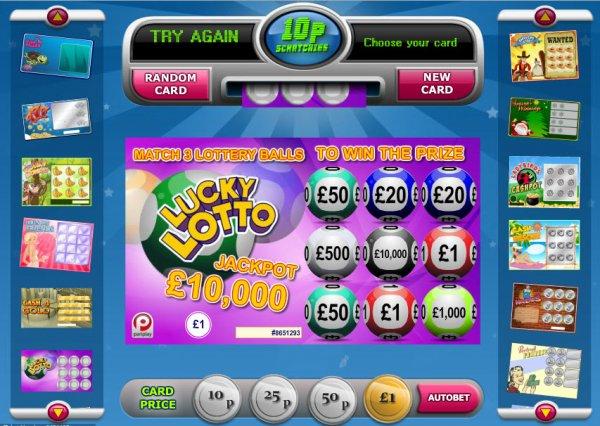 World casino directory illinois lottery results - Casino land