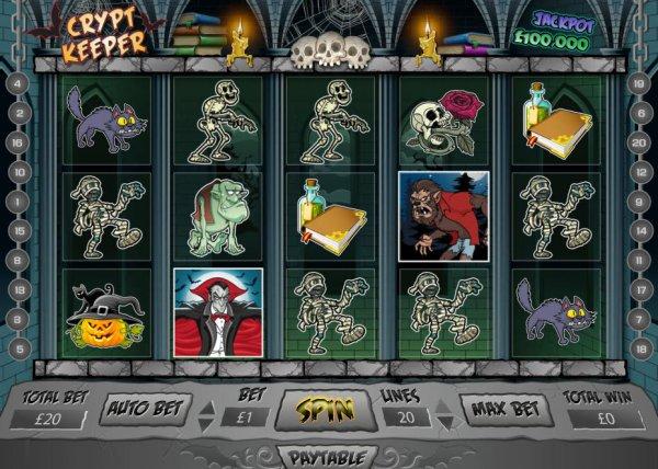 На странице вконтакте появилось казино онлайн